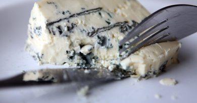 Аркас - Белорусский домашний сладкий сыр