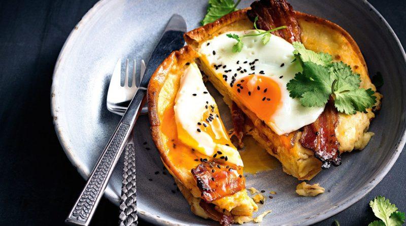 Орсини - Итальянский завтрак